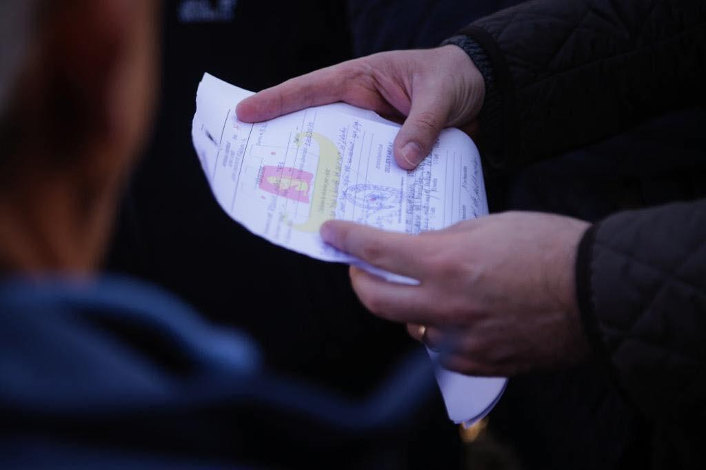 Lulzim Basha në Durrës: Vangjush Dako duhet të ishte në burg