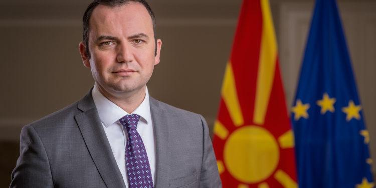 Zv-kryeministri i Maqedonisë së Veriut: Mini-Shengeni një nismë akoma e paqartë