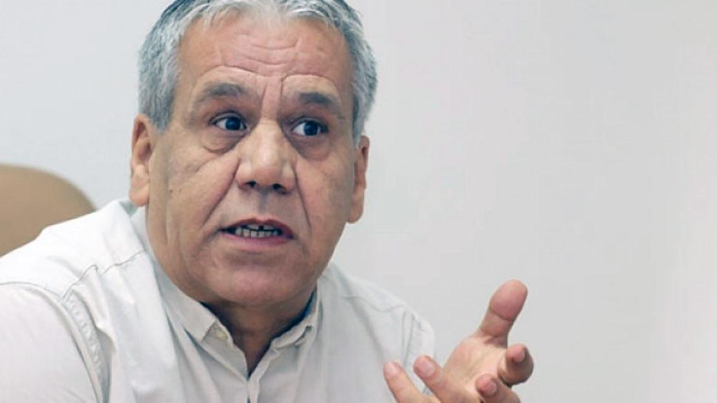 Shkrimtari i njohur, Kim Mehmeti: Rama është aty ku janë lekët, e ka çmendur këtë popull