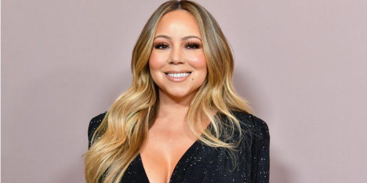 Historia e trishtë që fshihet pas këngës të Krishtlindjeve nga Mariah Carey