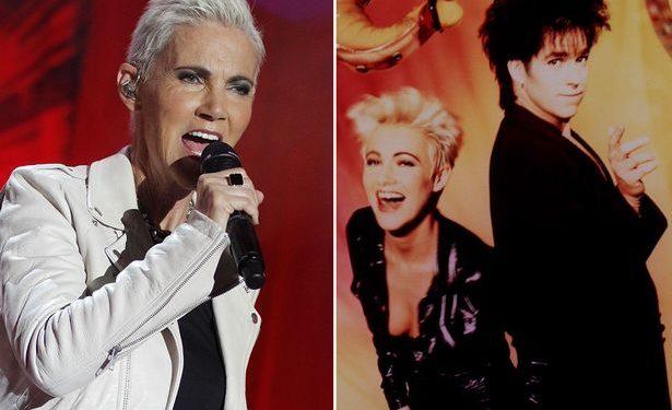 """Humbje për botën e muzikës, vdes këngëtarja e """"Pretty Woman"""""""