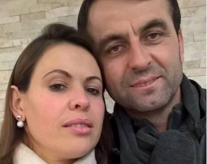 """""""Tradhtia zgjidhet vetëm me vdekje!"""" Gjykata britanike dënon me 19 vite burg shqiptarin"""