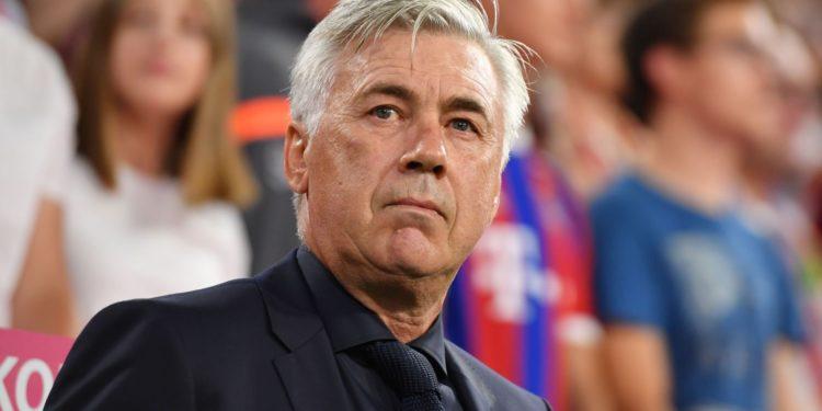 U shkarkua mbrëmë nga Napoli, Ancelotti drejt ekipit të madh anglez