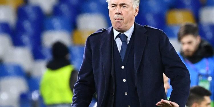 Arrihet akordi, Ancelotti firmos në Premier League