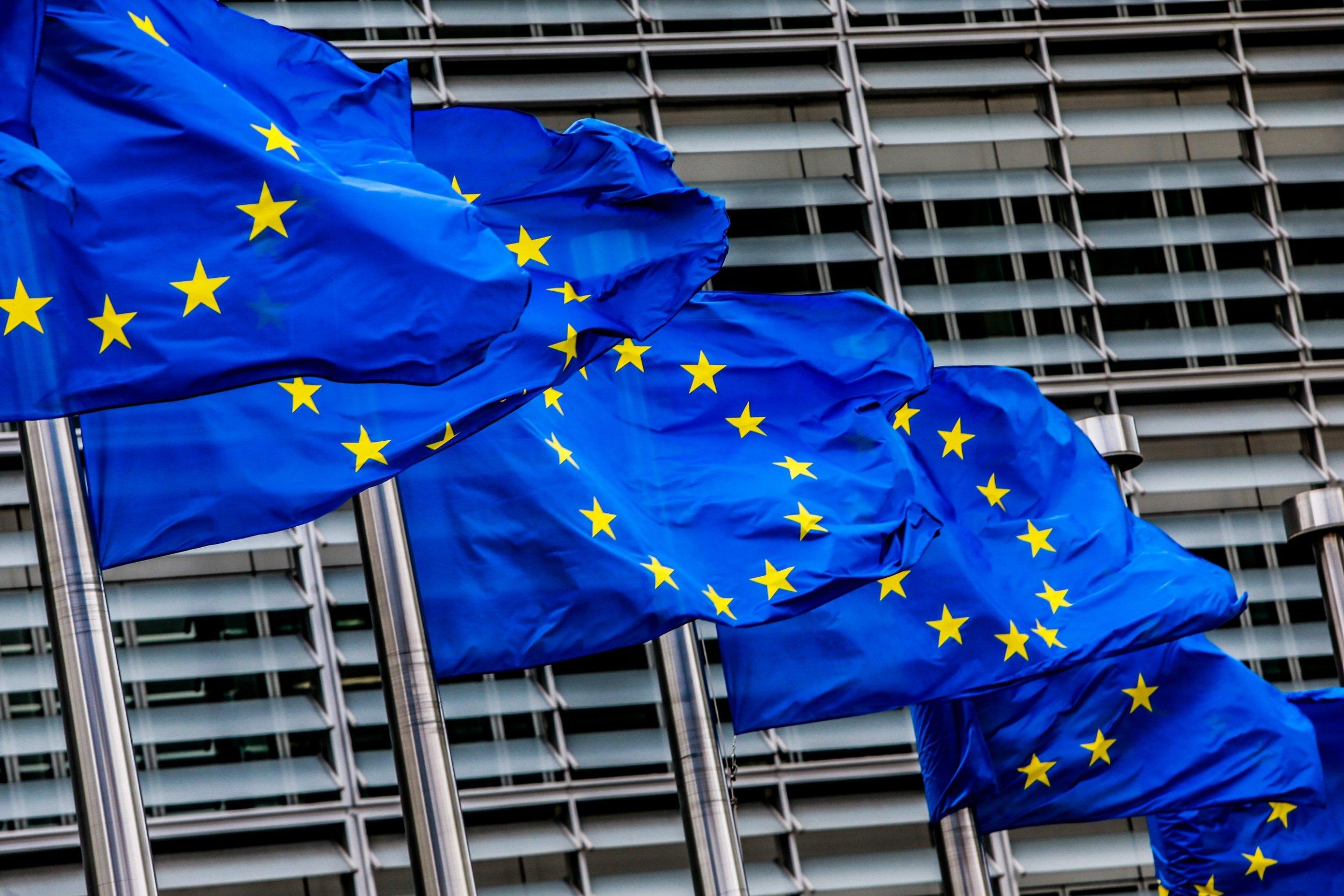 Vendimi i BE, nuk hapen negociatat me Shqipërinë