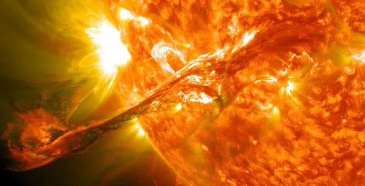BEFASON SHKENCA/ Kina është gati të ndezë Diellin e saj Artificial në përpjekjen për arritur energjinë e shkrirjes bërthamore
