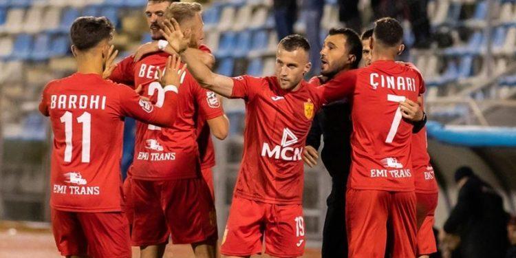 SPECIALE/ Statistikat për vitin kalendarik 2019, ja ekipi më i mirë në Shqipëri