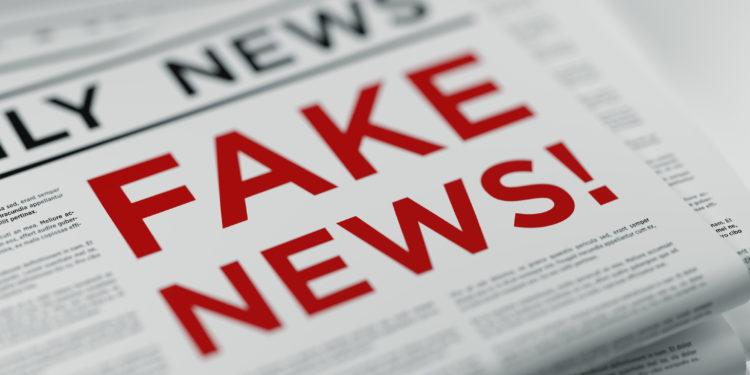 """Ballkani i cenuar nga """"Fake News"""""""