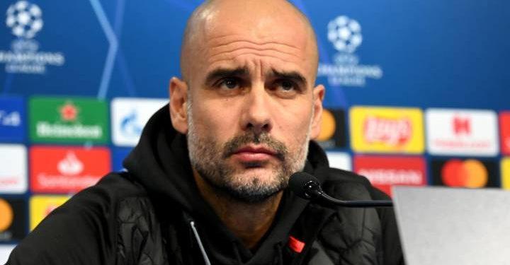 Guardiola: Reali është mbreti i Evropës