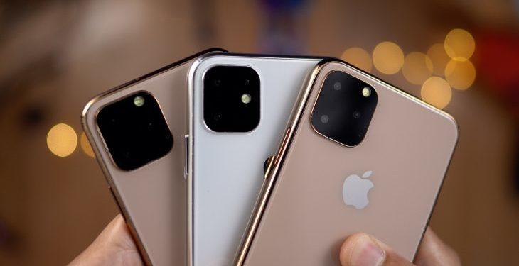 Nëse po prisni një iPhone 12 me dizajn të ri do të zhgënjeheni