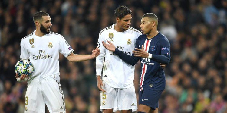 Renditja e re e UEFA-s/ Bayerni dhe Juvja ecuri fantastike, por Reali mbetet në krye