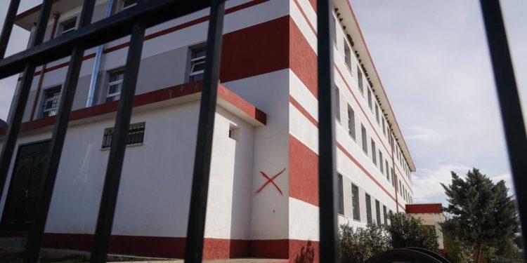 PD denoncon abuzimet me ndërtimin e dy shkollave në Thumanë dhe Borizanë