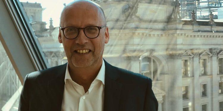 Martin Henze: Kush është Soreca? Rama nuk i merr negociatat!