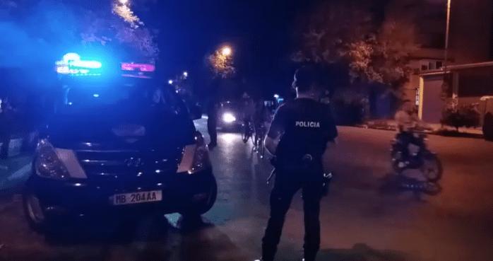 Operacion në Durrës, arrestohen policë, inspektorë dhe zyrtarë lokalë