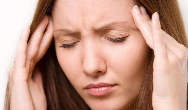 10 shenja që tregojnë se jeni shumë të stresuar