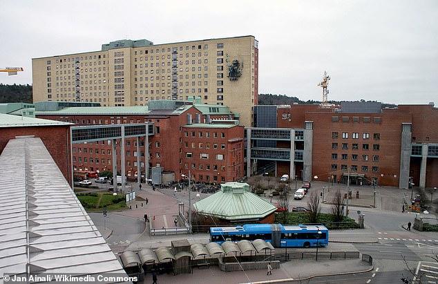 Suedia ndalon përdorimin e ilaçit kundër malaries për pacientët me COVID 19