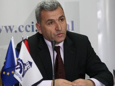 Prof. Gjokë Uldedaj: Pas pandemisë bota do hyjë nësisteme të reja financiare dhe drejtimi*