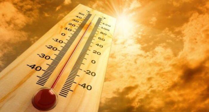 Temperatura të larta dhe diell, moti i nxehtë përshkron Shqipërinë nga nesër