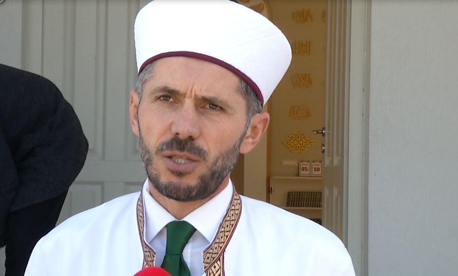 Ylli Gurra: Në Shqipëri veprojnë mbi 600 organizata fetare