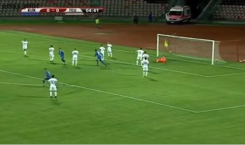 kukesi-e-nis-furishem-limaj-shenon-super-gol-ndaj-teutes-video