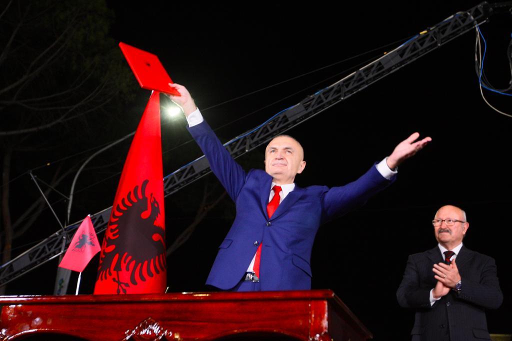"""Po vjen """"2 Marsi"""" i vjeshtës së nxehtë politike!"""