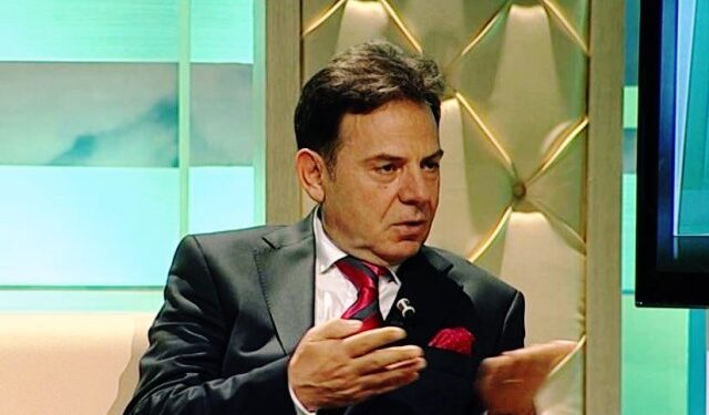 Artisti i njohur dhe ish-kandidati i PS: 25 prilli 2021, dita e ikjes së mashtruesit më të madh të Shqipërisë