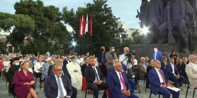 Rama: Lufta e Vlorës, më e veçanta në historinë botërore të luftërave