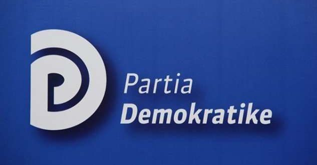 Emra/PD zbardh procedurën e zgjedhjes së kandidatëve për deputetë