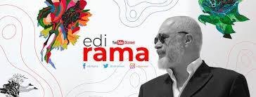 Edi Rama një kryeministër që nuk frikëson më as ministrat!