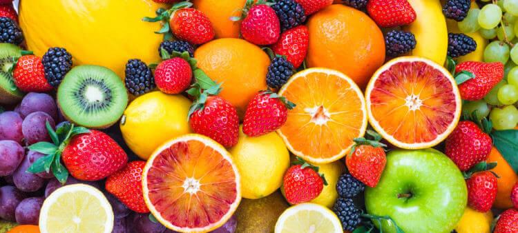 Niseni ditën mbarë, këto janë ushqimet që duhet të konsumoni në mëngjes para aktivitetit fizik