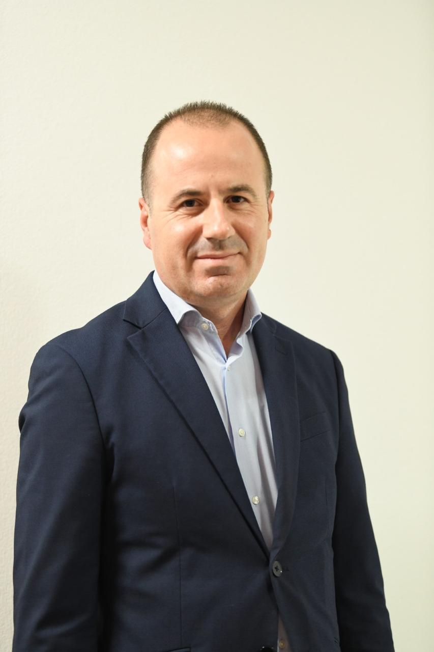 Enon Karapici