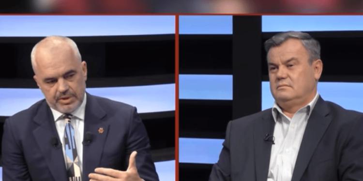 Nikoll Lesi: Djallëzia e kryeministrit në përplasjen me BE, synon spostimin e vëmendjes nga skandalet korruptive