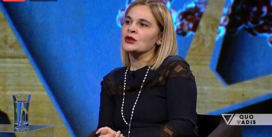 Blerja e vaksinës, Kryemadhi: Rama e ka detyrim, të mos i japë paratë me koncesione tek miqtë e tij, shqiptarët paguajnë taksa