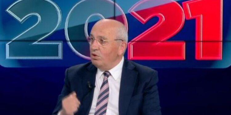 Mustafaj: Në Shqipëri është instaluar sistemi i frikës