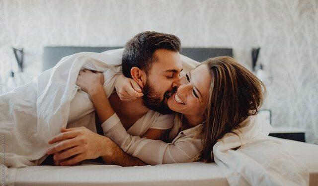 Katër sekrete për të qenë gjithmonë një çift i lumtur
