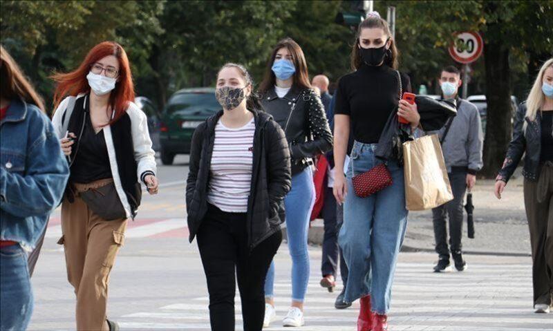 Si do të përfundojë pandemia e Covid-19?